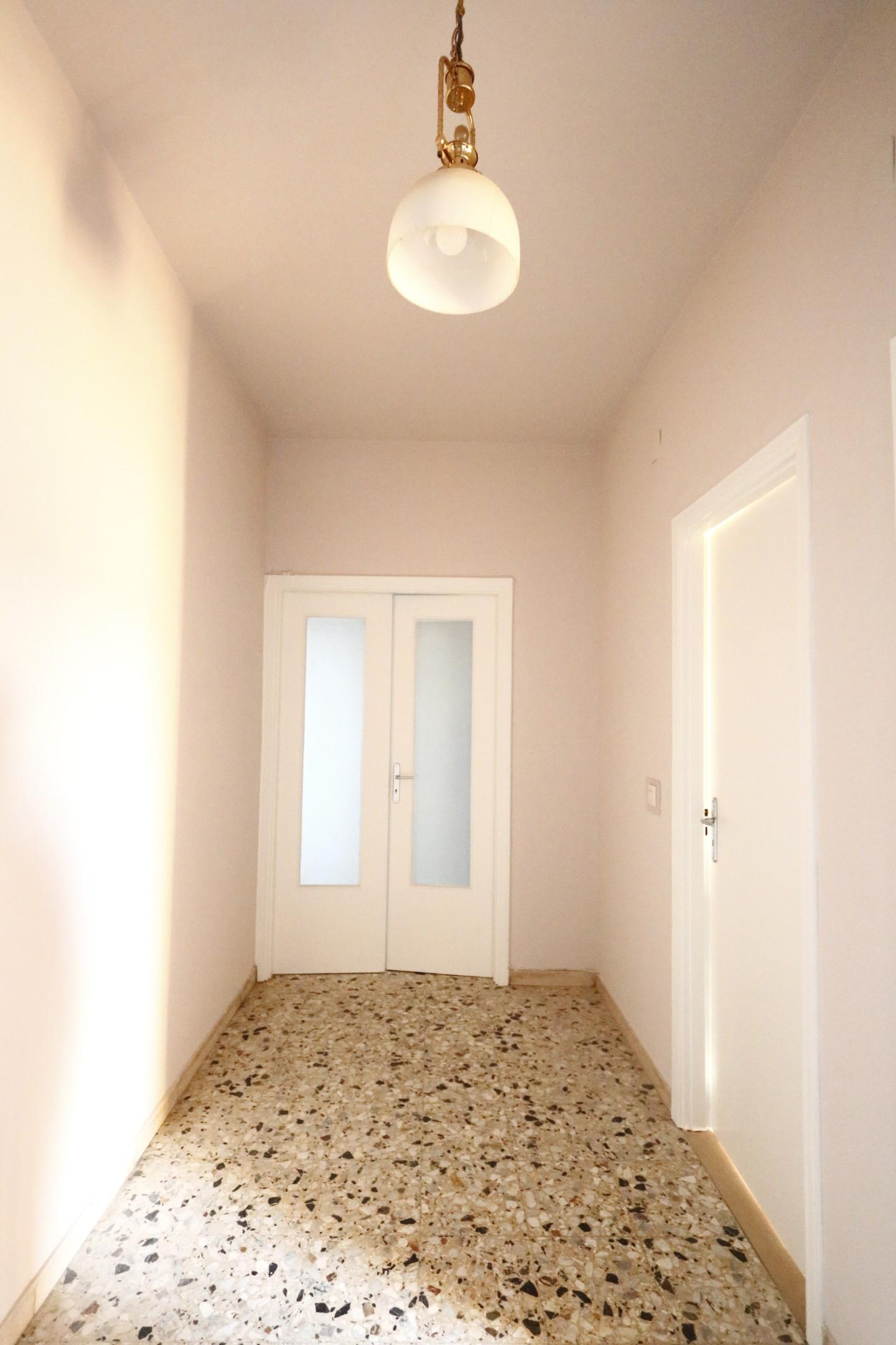 Appartamento in vendita, rif. AC6735