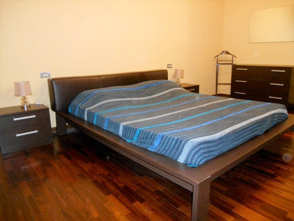 Appartamento in vendita, rif. FV180
