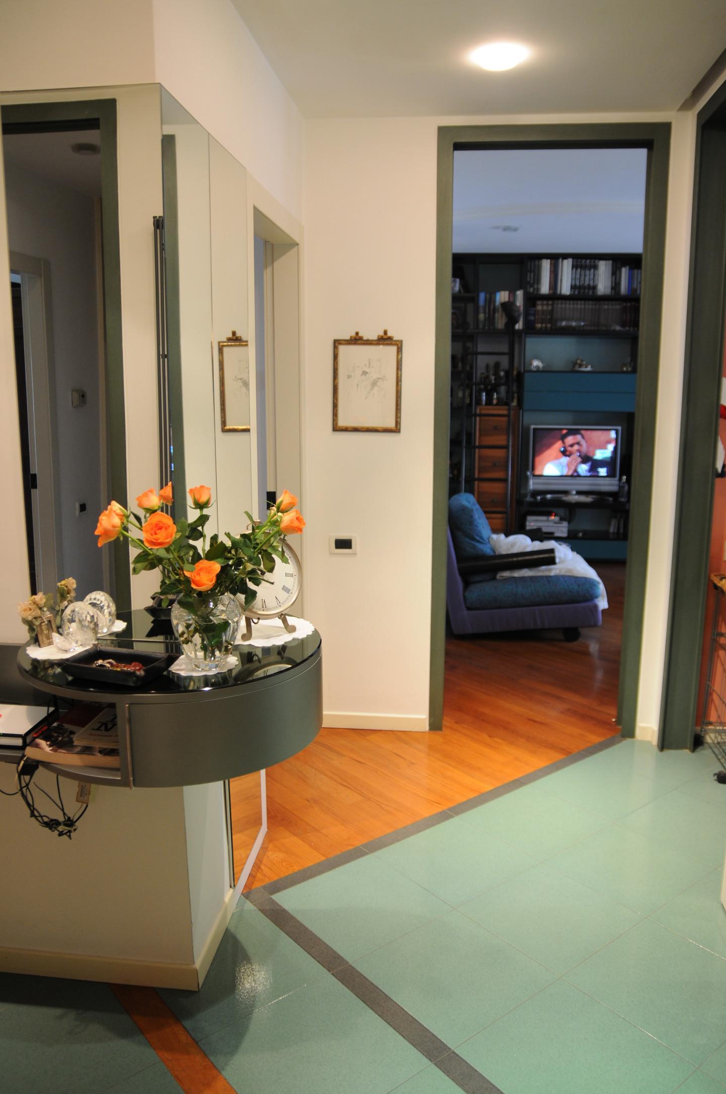 Appartamento in affitto, rif. 491af