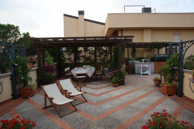 Appartamento in affitto a San Lorenzo Alle Corti, Cascina (PI)