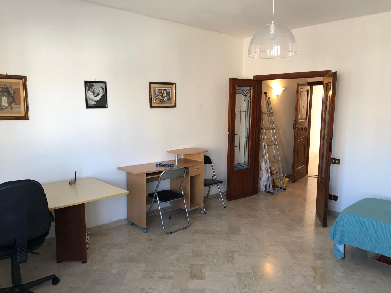 Appartamento in affitto, rif. 111a