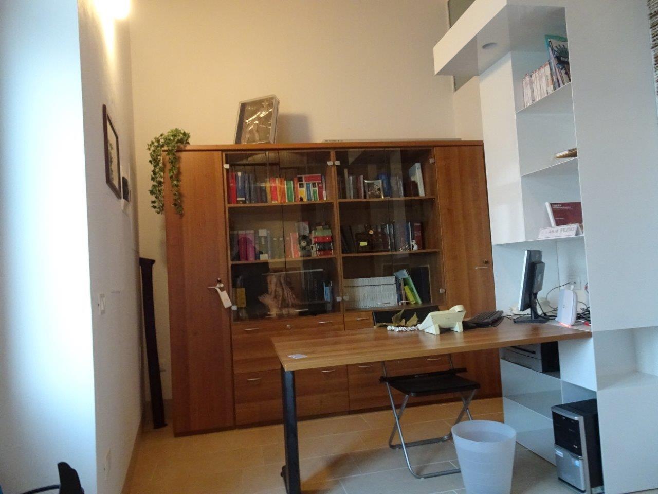 Appartamento in vendita, rif. 584