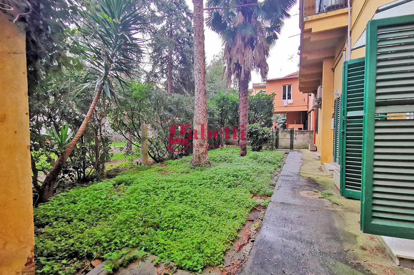 Appartamento in vendita, rif. 258u