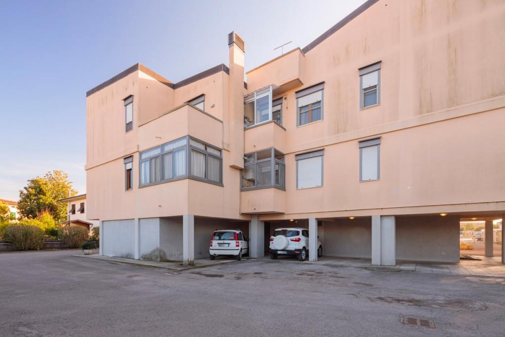 Appartamento in vendita - San Lorenzo Alle Corti, Cascina