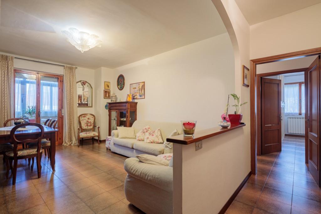Appartamento in vendita, rif. MA3033