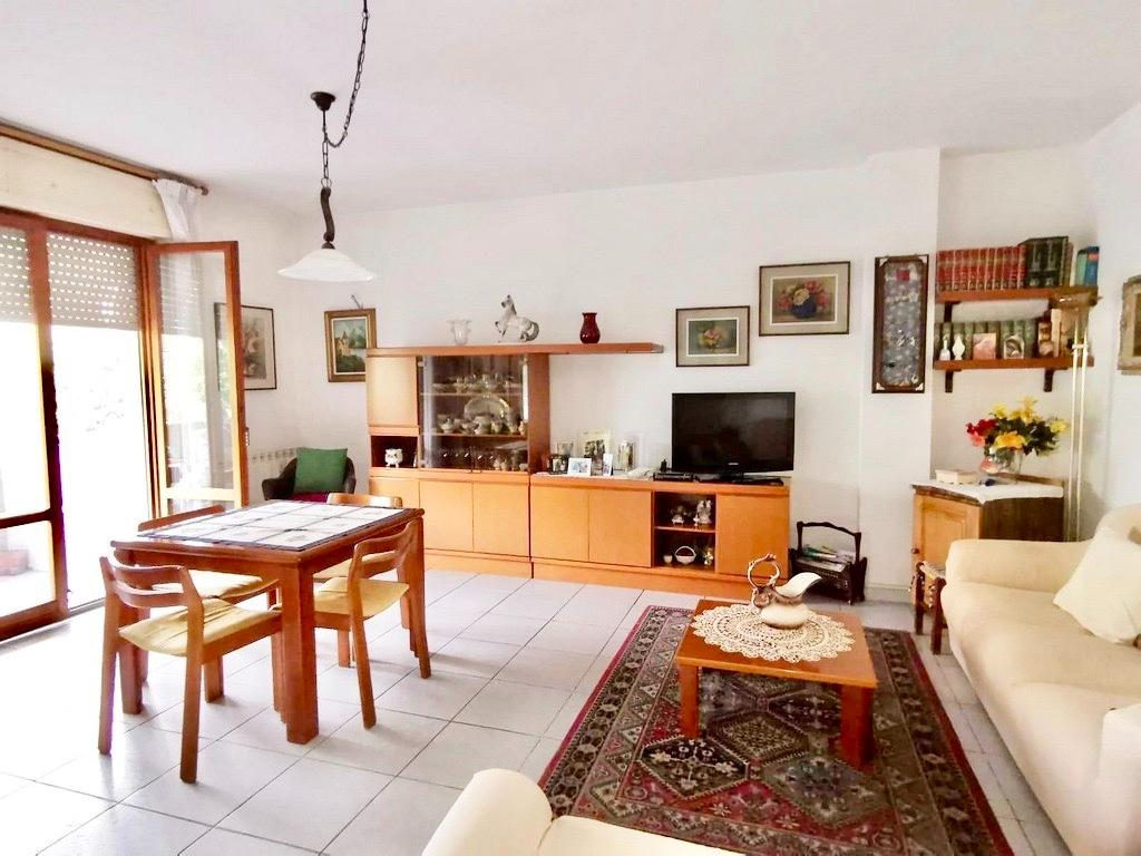Appartamento in vendita, rif. LOG-429