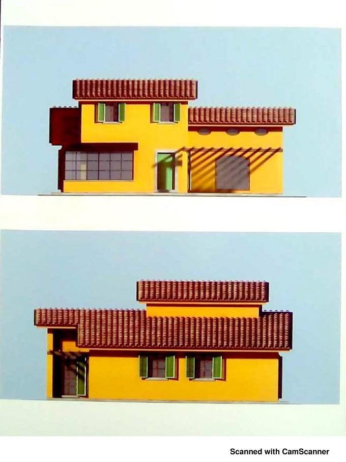 Terreno edif. residenziale in vendita a San Giuliano Terme (PI)