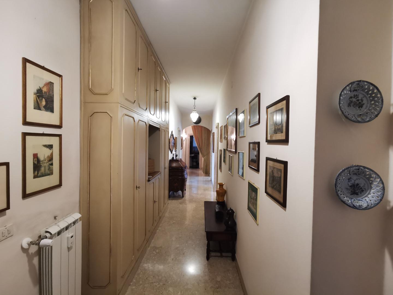Appartamento in vendita, rif. A1074