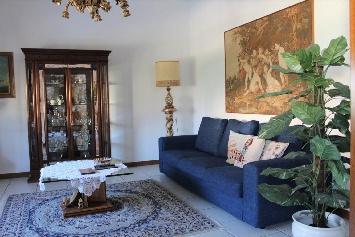 Villetta bifamiliare in vendita a Spedalino, Agliana (PT)