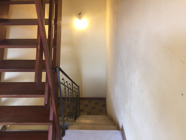 Terratetto in vendita, rif. 02278