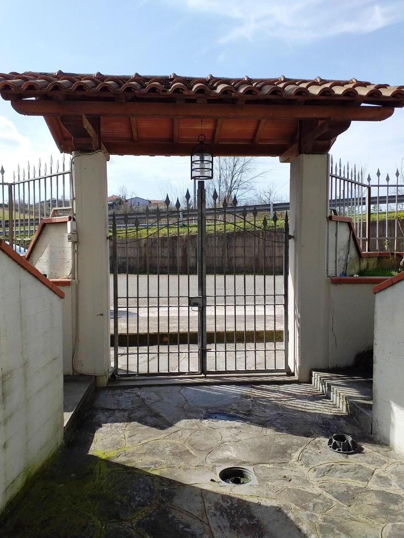 Appartamento in vendita a Montopoli in Val d'Arno, 6 locali, prezzo € 220.000 | PortaleAgenzieImmobiliari.it