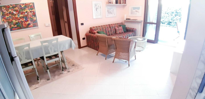 Appartamento in vendita, rif. 183