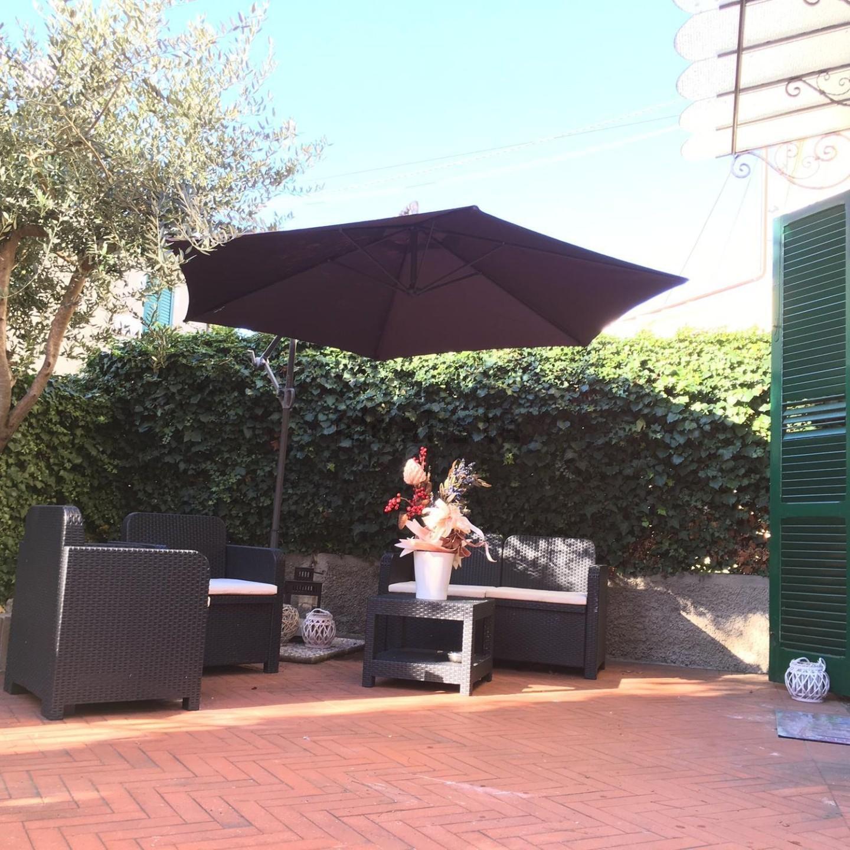 Villetta bifamiliare in vendita a Vecchiano (PI)