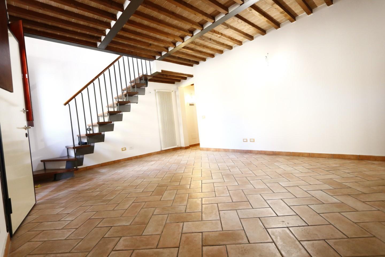 Terratetto in vendita, rif. AC6738