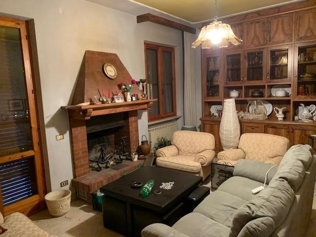 Casa singola in vendita a Calci (PI)