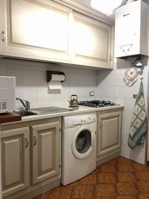 Appartamento in vendita, rif. VP251