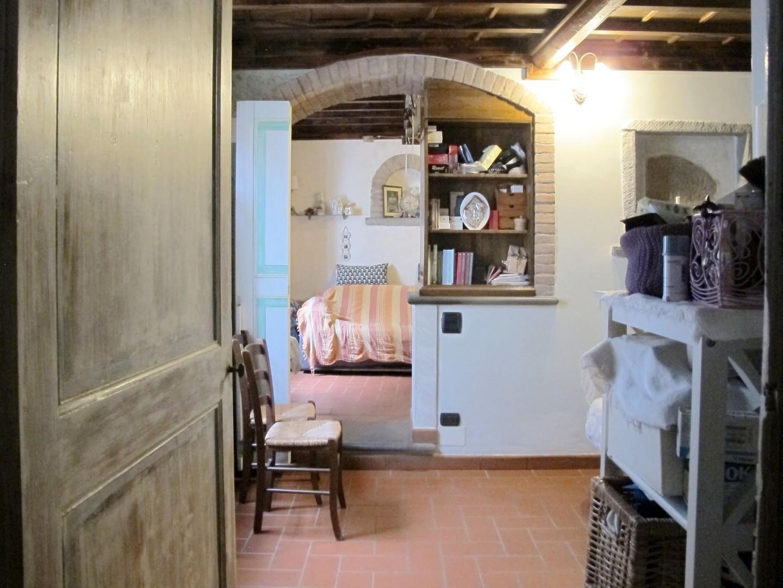 Villetta bifamiliare in vendita, rif. 8875