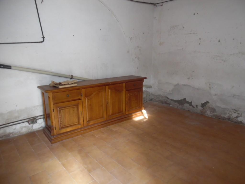 Terratetto in vendita a LA BORRA, Pontedera | Agenzie ...