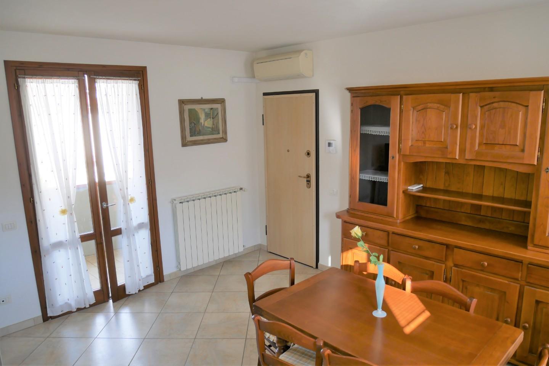 Appartamento in vendita, rif. 412
