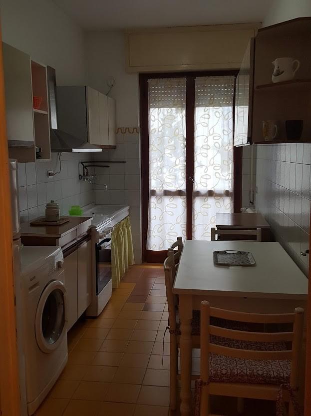 Appartamento in affitto vacanze, rif. 21026