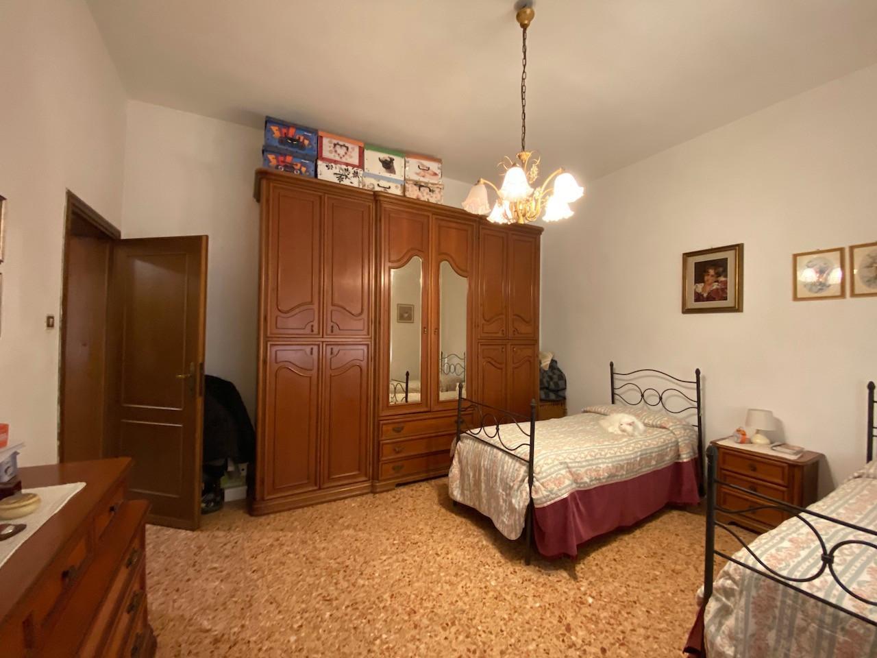 Duplex in vendita, rif. X262