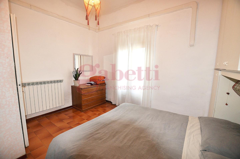 Appartamento in vendita, rif. 137