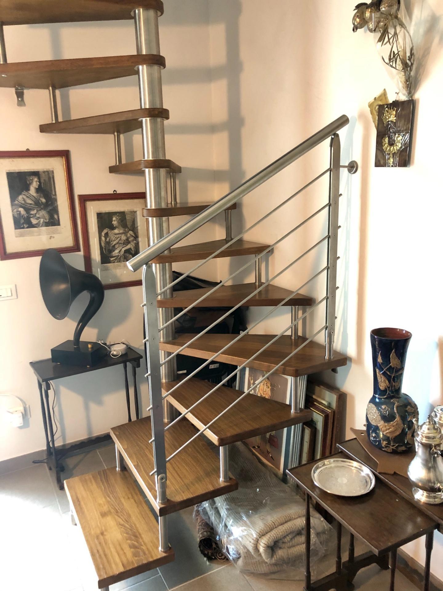 Appartamento in affitto - Calambrone, Pisa