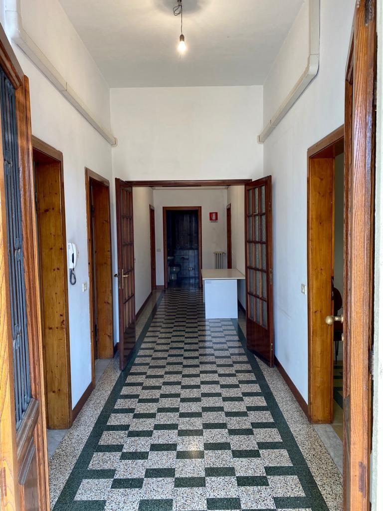 Villetta bifamiliare in vendita a Lucca