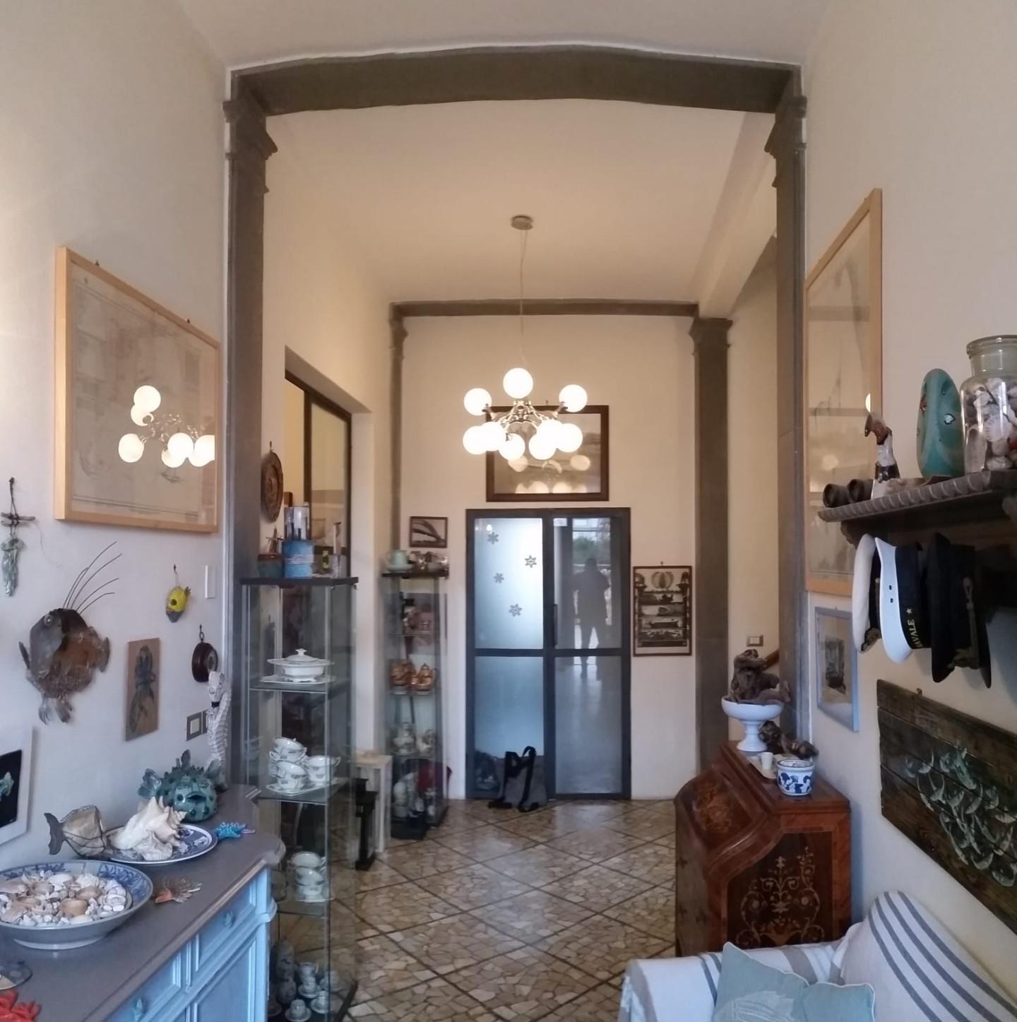 Villetta a schiera in vendita a Cascina