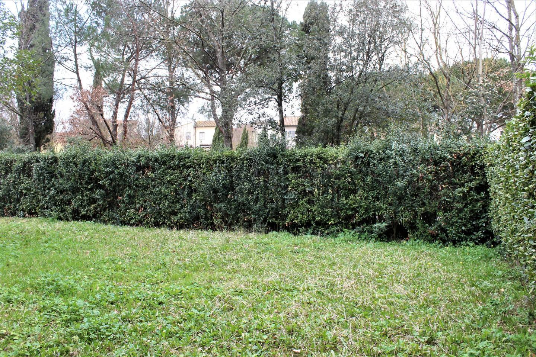 Villetta bifamiliare in vendita a Altopascio (LU)