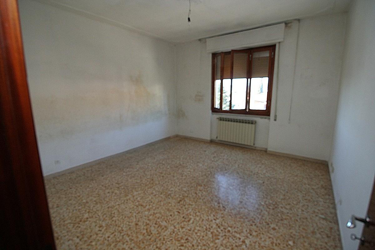 Appartamento in vendita, rif. SB324
