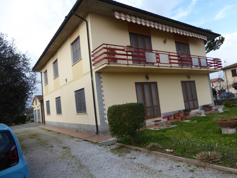 Casa singola in vendita a Madonna Dell'acqua, San Giuliano Terme (PI)