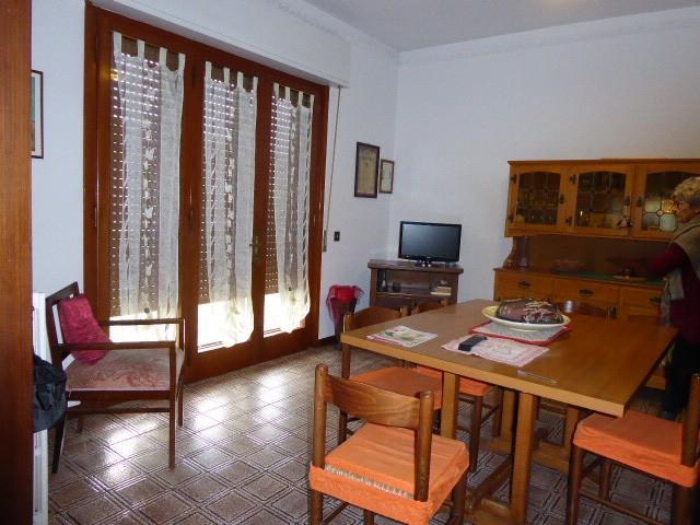 Casa singola in vendita, rif. V/33
