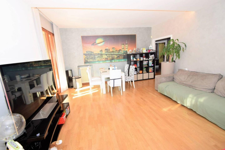Appartamento in vendita a Montecatini-Terme (PT)