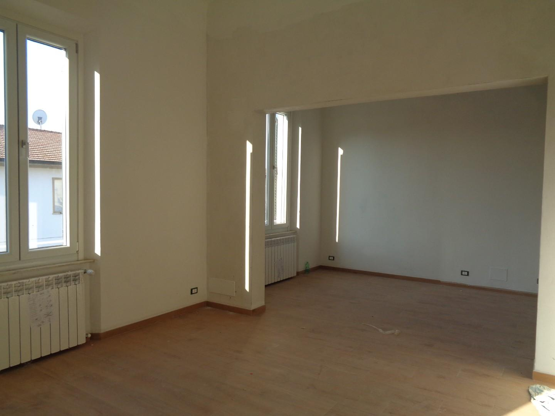 Duplex in vendita a Vecchiano (PI)