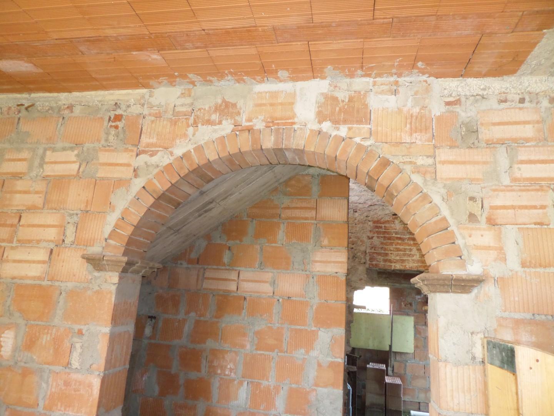 Terratetto in vendita a Santa Croce sull'Arno (PI)
