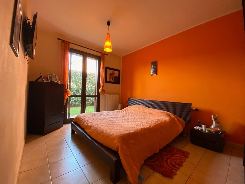 Appartamento in vendita, rif. 02280