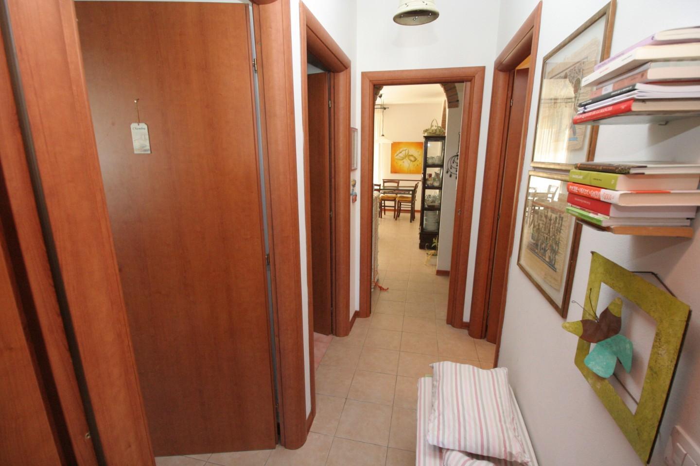 Apartment for sale, ref. SB326