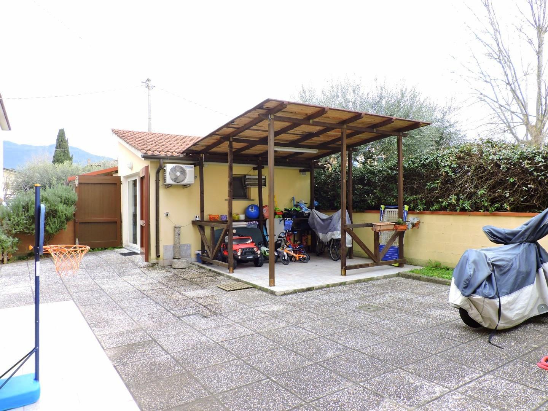 Duplex in vendita, rif. 1512