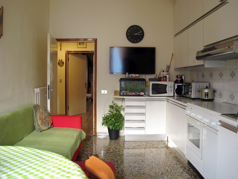 Appartamento in vendita, rif. 7886-03