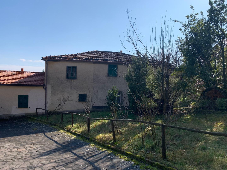 Casale in vendita a Pontremoli (MS)