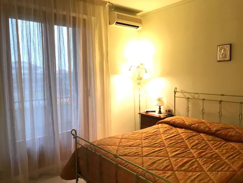 Appartamento in vendita - Santa Maria A Ripa, Empoli