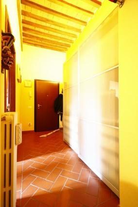 Appartamento in vendita, rif. AC6741