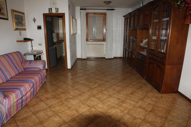 Villetta a schiera in vendita - Larciano