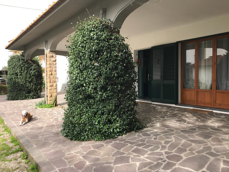 Appartamento in vendita, rif. M/0262