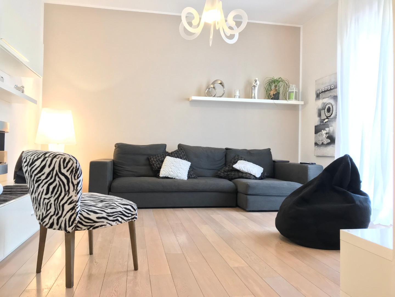 Appartamento in vendita, rif. M/0263