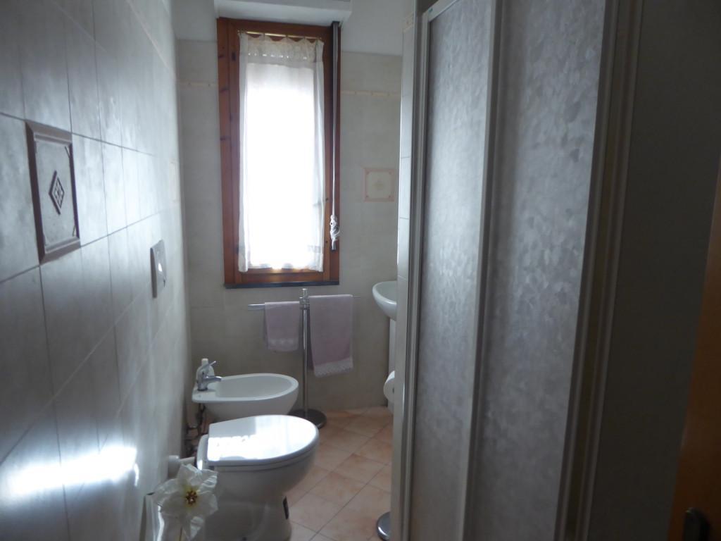 Appartamento in vendita, rif. ma3035