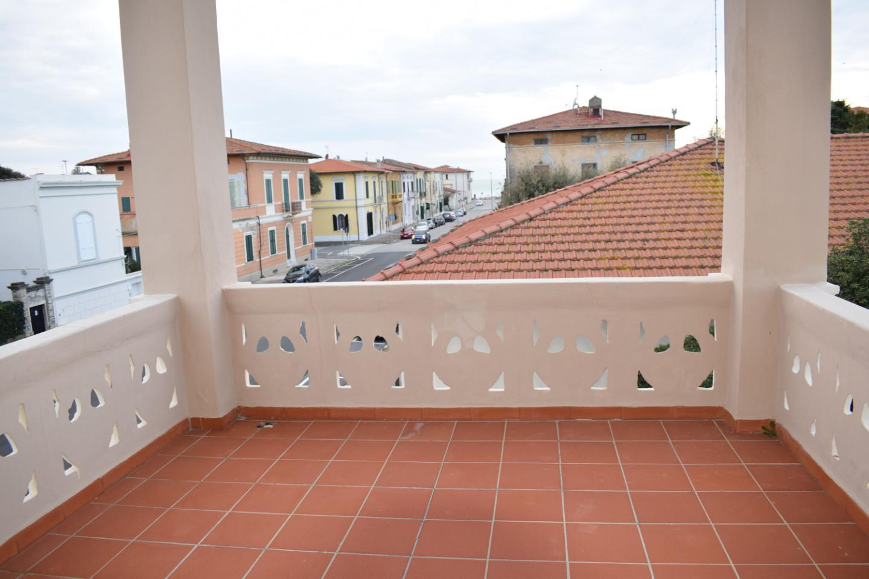 Villa singola in vendita, rif. 423