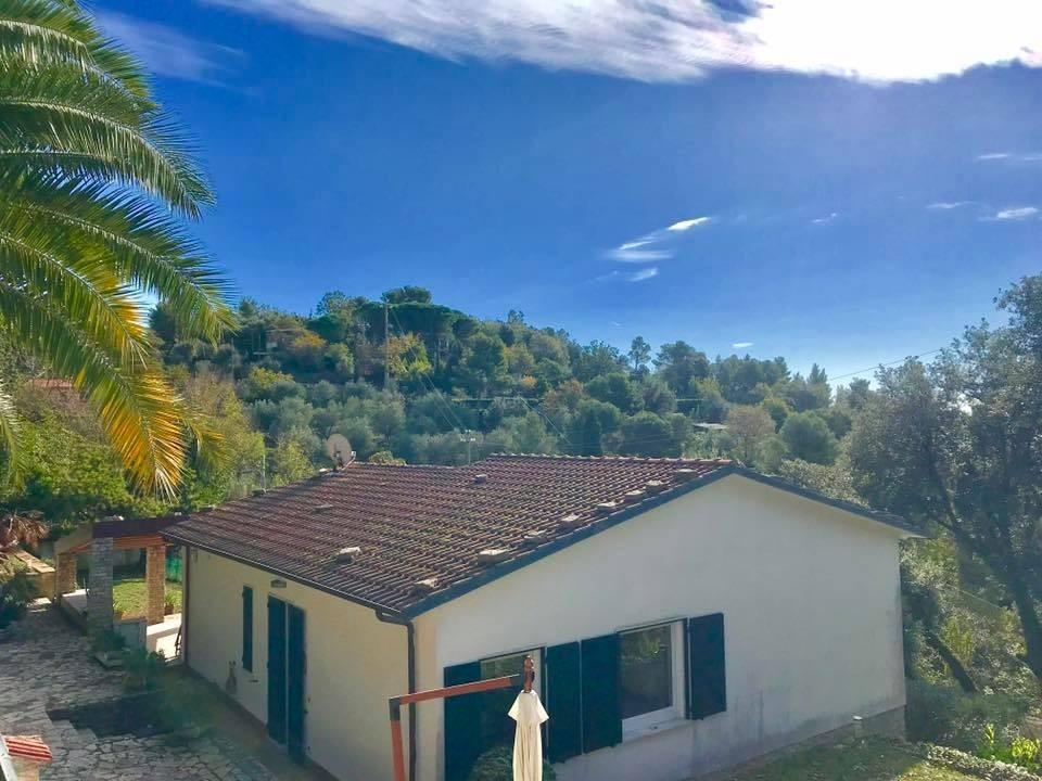 Casa singola in vendita, rif. 106817