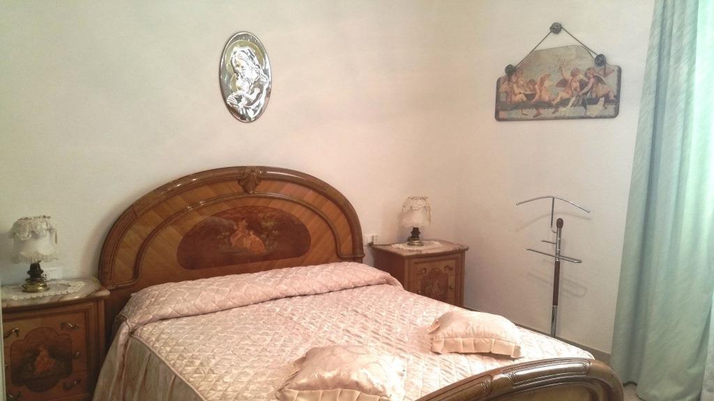 Casa singola in vendita, rif. SA/108